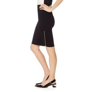 Aritzia Wilfred Campagne Pencil Skirt